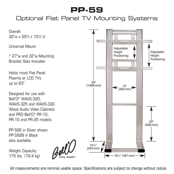 Bello PP-59B
